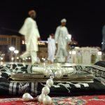 Cara Mentadaburi Al-Quran