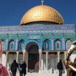 Sejarah Lengkap Kelahiran Khalifah Islam